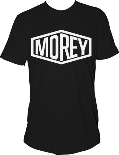 MOREY Rev Head T Shirt