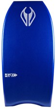 NMD SPEC LTD Polypo Core Bodyboard - 2012/13 Model 