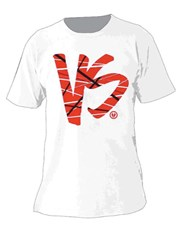 VS HALEN T Shirt