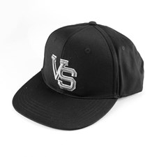 VS Snap Back Hat