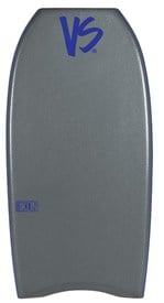 VS BODYBOARDS Ikon Polypro Core Bodyboard - 2013/14 Model