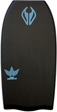 NMD WINCHESTER PP BAT TAIL BODYBOARD   