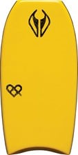 NMD BEN PLAYER Smalls PE Core Bodyboard - 2012/13 Model