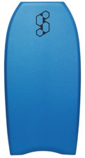 Science Bodyboards MS Zero Loaded Polypro (PP) Core - 2012/13 Model  