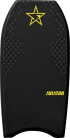 Stealth Bodyboards Aviator EPS Core - 2013/14 Model