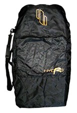 Hydro Lite Triple Boardbag