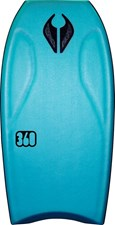 NMD 360 PE Core Bodyboard - 2012/13 Model