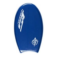 SOFTECH ROCKET SOFT SURFBOARD
