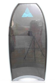 ELIT' DKF CRESCENT TAIL BODYBOARD  - Polypro Core - 41.5' Only