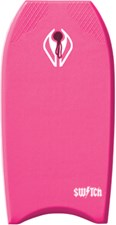 NMD SWITCH EPS Core Bodyboard - 2012/13 Model