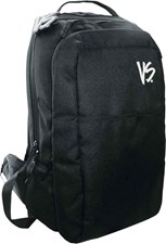 VS Scope Backpack