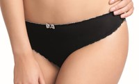 Fauve Lilia Brazilian Brief
