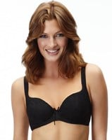 Bendon HEAVENLY - Contour bra