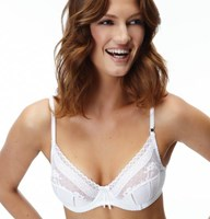 Bendon YVETTE - Underwire Bra