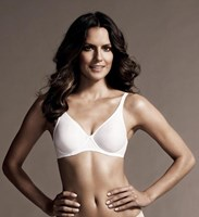 Berlei Sweatergirl Underwire Bra