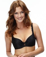 Bendon DAMASK - Contour Bra