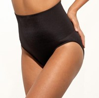 Nancy Ganz Belly Band Control Brief