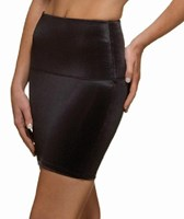 Nancy Ganz Belly Band Control Half Slip