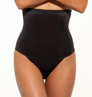 Nancy Ganz High waisted Brief