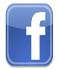 altın fiyatları facebook