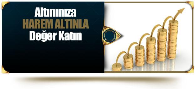 altın fiyat, altın fiyatıi altın fiyatlarıi, altın satın al, altın hesaplama, altın yorumları, altın haberleri, gümüş, taksitli satış
