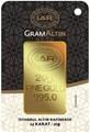 20 gr Gram Altın