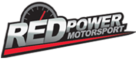 RedPower Motorsport