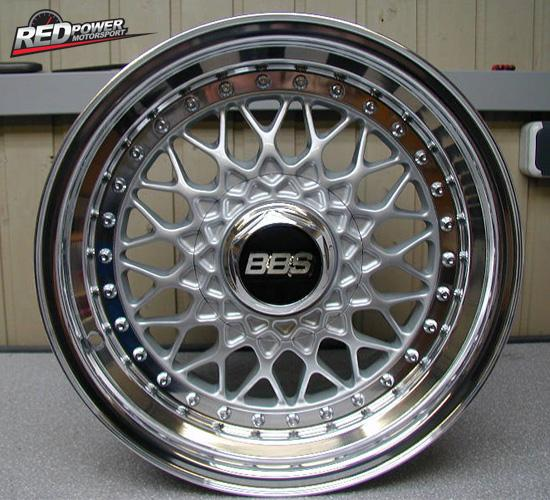 Bbs Style Wheels Bing Images