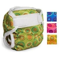 Bummis Superbrite Nappy Cover