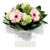 Floriade, Arrangements From $65