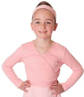 Studio 7 Crossover, Girls sizes,  (6 Colours)