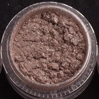 SELLOUT, Day Glow Shimmer Powder, Sunset Pink