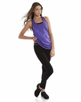NEW 2013, Energetiks Dance Elastic Legging, AT57