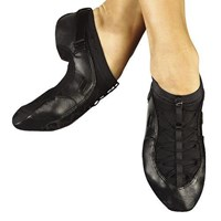 Capezio FIZZION, 'FEEL THE FLOOR'