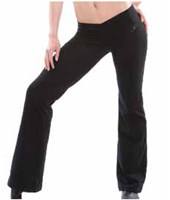 Energetiks V Band Pants, AP02