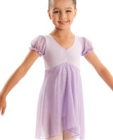 NEW 2013, Energetiks Princess Dress, CD04