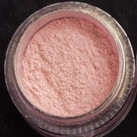 SELLOUT, Day Glow Shimmer Powder, Cream Shimmer
