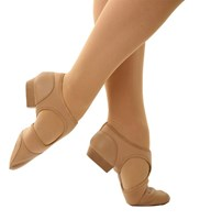 Capezio, Pedini Femme, Modern and Lyrical shoe