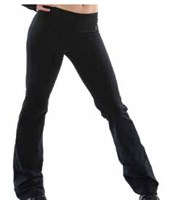 Energetiks Unisex Dance Pants, AP08 