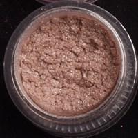 SELLOUT, Day Glow Shimmer Powder, Desert Sands Sparkle