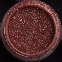 Bling Spirit Glitter, Alabama Crimson Red (Special, Limited Stock, Discontinued)
