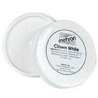 Clown White, 65g