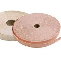 50 metre roll of 15mm Ballet Ribbon