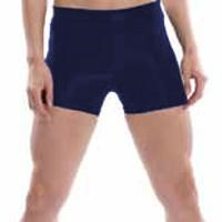 Energetiks Hot Shorts, Adults, AT03T