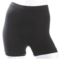 Energetiks Hot Shorts, Adults, AT03