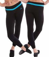 NEW 2012, Energetiks Core Two Tone Leggin, Adults size, AT49