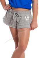 Energetiks Flash Dance Shorts, Childs, CAS9