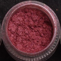 SELLOUT, Bling Spirit Shimmer Powder, Alabama Crimson Tide