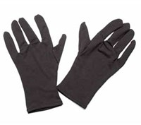 Wrist Length Gloves, Adults Size Only