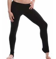 Energetiks Full Length Leggins, AT05T